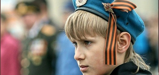 Во Владимирской области начинает работу военно-патриотический лагерь